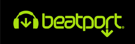 1.8.7 DEATHSTEP'S FALL OF MAN AT #11 ON BEATPORT DUBSTEP CHART IN ONE DAY!!