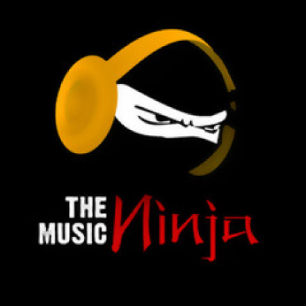 "THE MUSICNINJA.COM FEATURES ""FOREVER HOURS"""