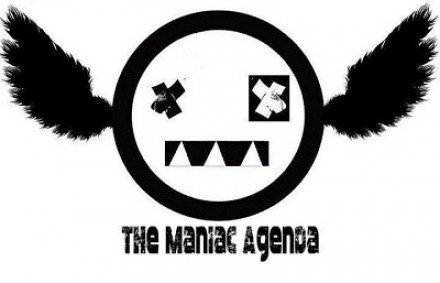 Let It Die (The Maniac Agenda Pleasant Nightmare Remix) – Starset ***FREE Download *** !!!