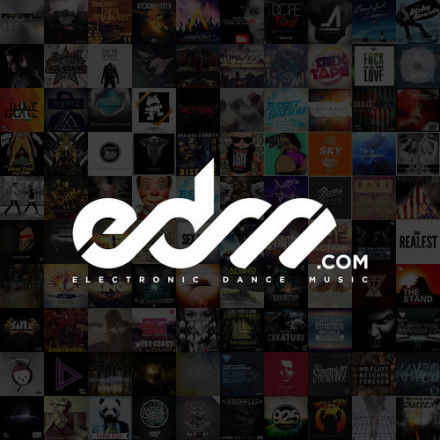 "THE EDM NETWORK FEATURES TMARE ""NOTE BY NOTE"" (DUCKFRONT REMIX)"