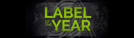 Last Day to Vote, for Symphonic Distribution label of the year !!!