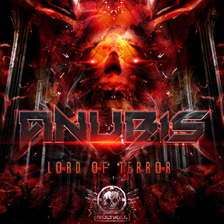 **FREE DOWNLOAD** The homie Anubis in collaboration with MKR just dropped the NASTY !!!!