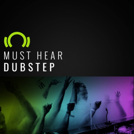 MUST HEAR DUBSTEP White Eyes Malicious Logic Original Mix