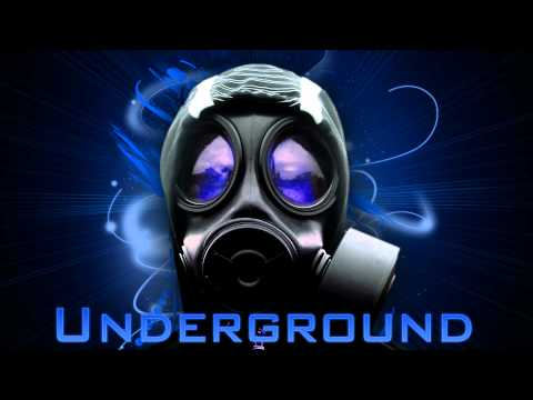 Multikill recordings underground dubstep logo for mkr sitre underground dubstep logo for mkr sitre thecheapjerseys Choice Image